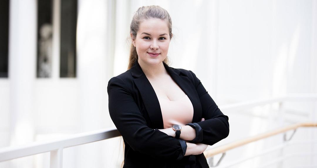 Lene Elisabeth Eide
